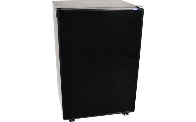 Engel Kühlschrank SD90F/CK100