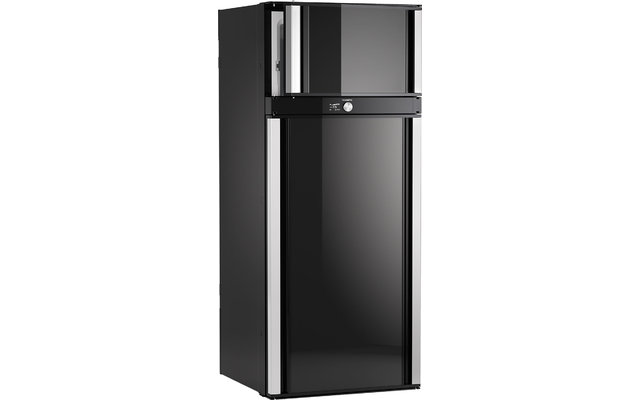 Dometic RMD 10.5T  Absorberkühlschrank 153 Liter