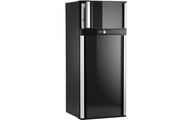 Dometic RMD 10.5XT Absorberkühlschrank 177 Liter