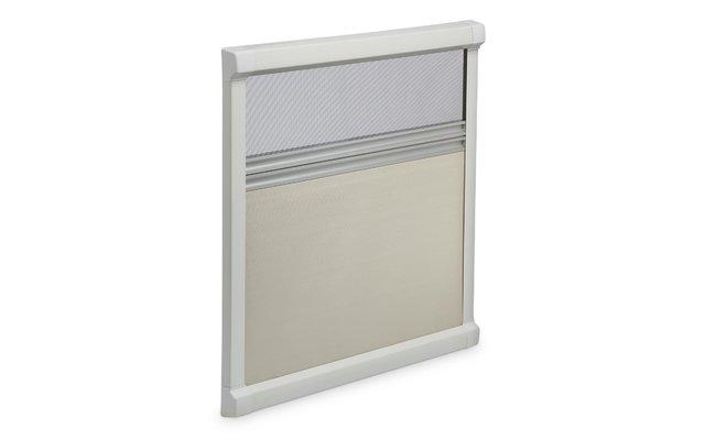 Dometic Fensterrollo DB1R