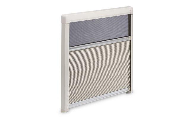 Dometic Fensterrollo DB3H