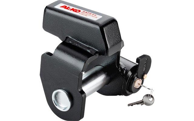 AL-KO Diebstahlsicherung Safety Premium 2004/3004