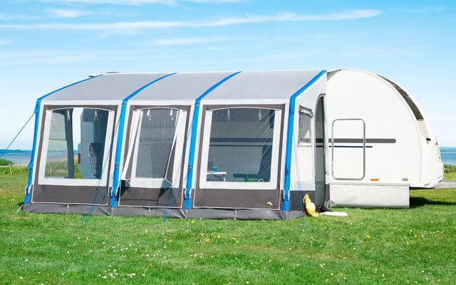 DWT Space Air HQ 375 M Reisevorzelt