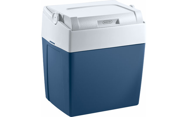 Dometic T30 Passivkühlbox 30 Liter