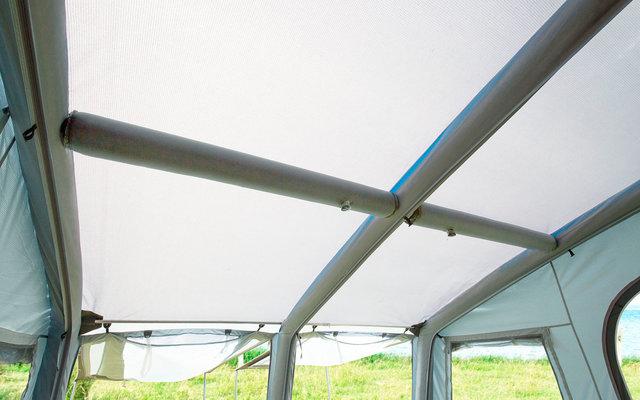 DWT Distanzpolster 3er Set für Space Air HQ 375