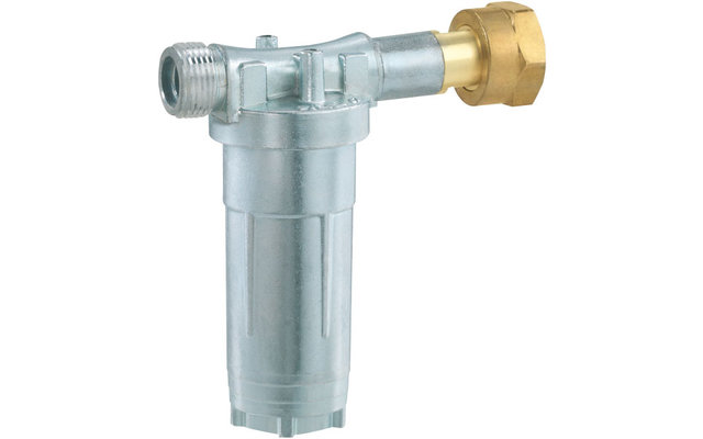 GOK Gasfilter ConnectClean