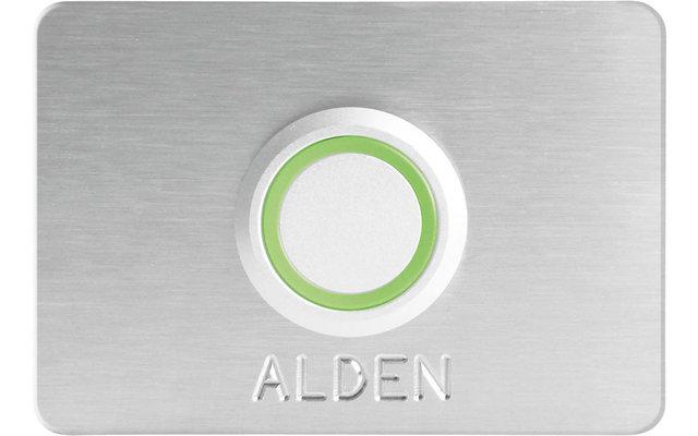 Alden Bedienknopf One Touch Easy