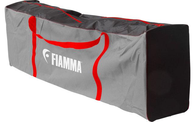Fiamma Mega Bag Tragetasche