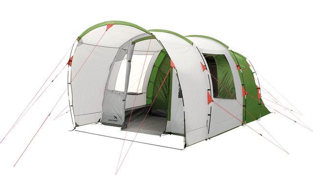 Easy Camp Palmdale 300 Tunnelzelt