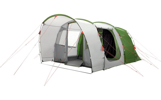 Easy Camp Palmdale 500 Familien- / Tunnelzelt