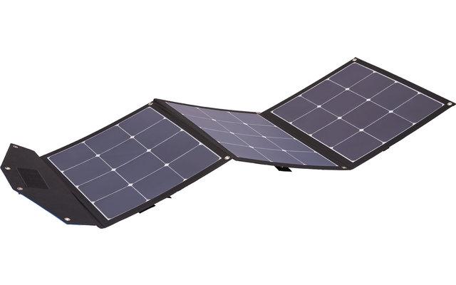 Berger Smart-Travel-Solarmodul 120 W
