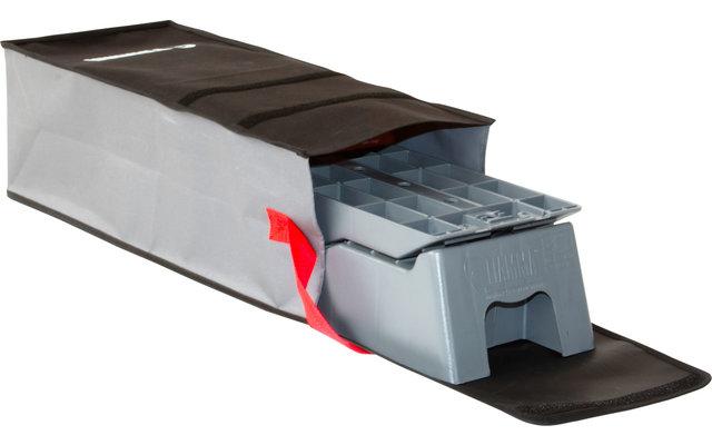 Fiamma Level Bag Tragetasche für Stufenkeile
