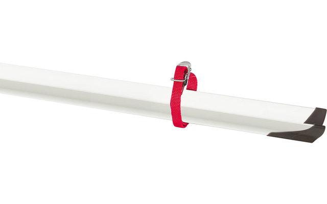 Fiamma Rail Strip Pro Zusatzschiene für Fahrradträger