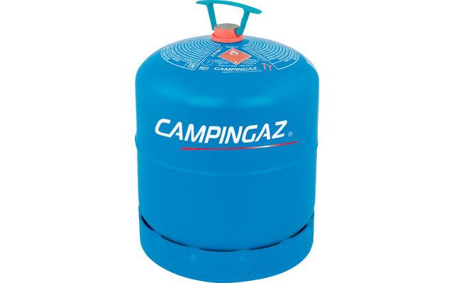 Campingaz Butangas Gasflasche R 907 (unbefüllt)