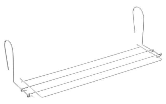 Metaltex Heizungs- und Balkonwäschetrockner