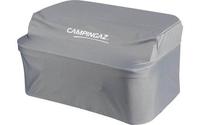 Campingaz BBQ Premium Abdeckhaube für Grill Attitude