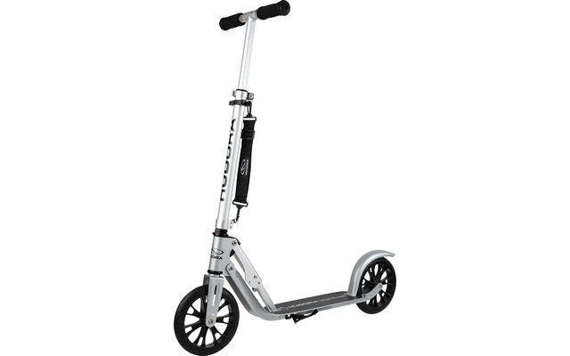 Hudora Roller BigWheel Crossover 205
