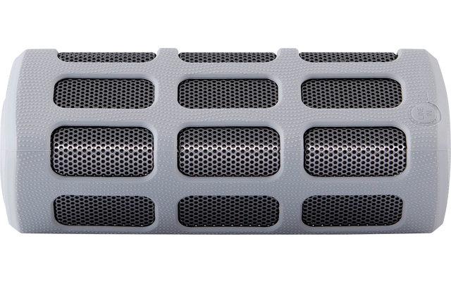 TechniSat Bluspeaker OD 300 Outdoor mit integrierter Powerbankfunktion