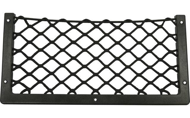 Pro Plus Ablagenetz elastisch 415 x 210 mm