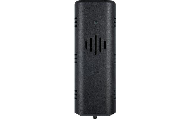 Thitronik Funk-Gaswarner 868Mhz