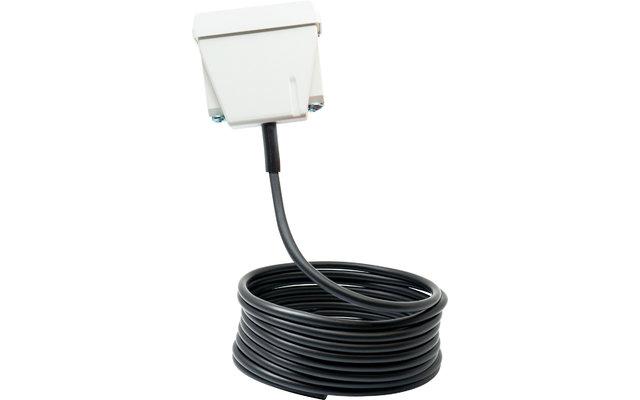 Thitronik Funk-Kabelschleife 868 Mhz