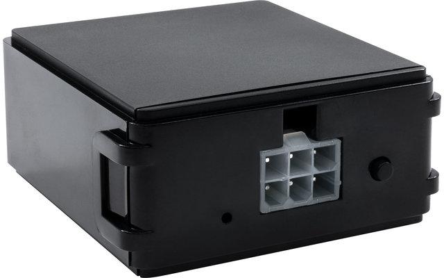 Thitronik Steuergerät safe.lock Modul