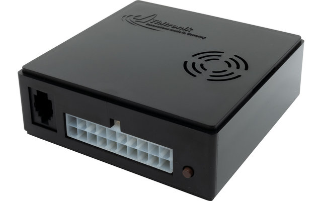 Thitronik Funk-Alarmanlage WiPro III safe.lock