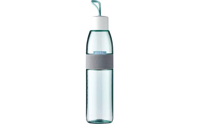 Mepal Ellipse Trinkflasche 700 ml nordic green