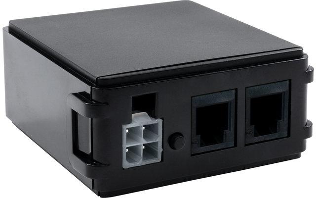 Thitronik Vernetzungsmodul für Pro-Finder und WiPro III