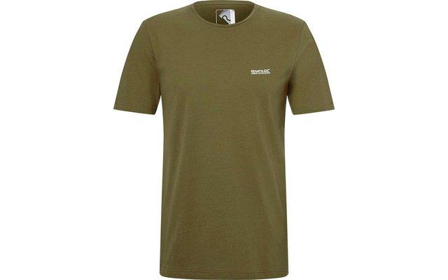 Regatta Tait Herren T-Shirt
