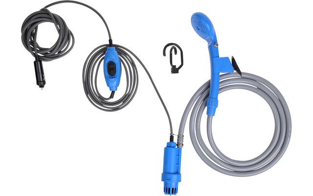 ProPlus Mobiles Duschset 12 V