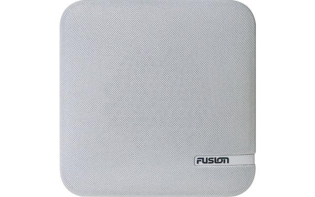 """Fusion SM-Serie 6,5"""" Lautsprecher für Campingfahrzeuge 100 W Weiß"""