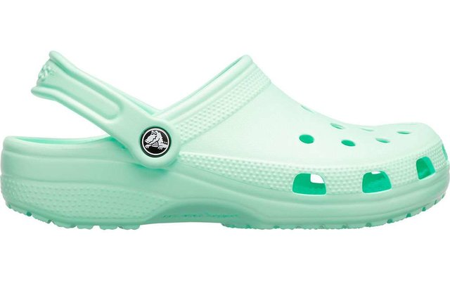 Crocs Classic Damen Clog