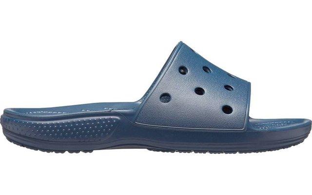 Crocs Classic Slide Sandale