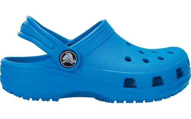 Crocs Classic Kinderklog