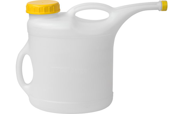 Berger Einfüllkanne 10 Liter