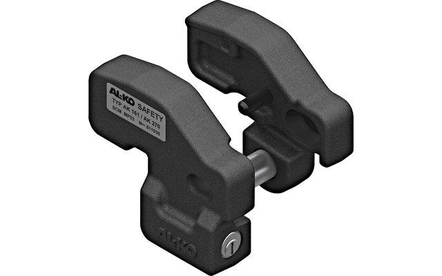 AL-KO Safety Diebstahlschutz AK 161 / AK 270