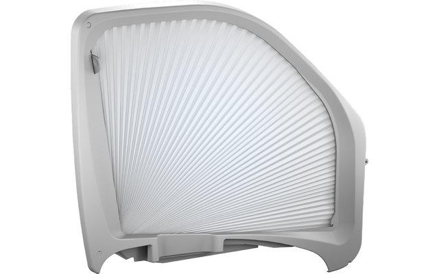 Dometic SP300 Seitenscheiben-Verdunkelungssystem für Fiat Ducato