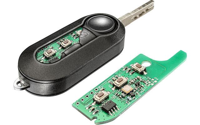 Thitronik Umrüstplatine safe.lock