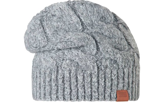 Stöhr Mütze Benza
