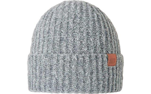 Stöhr Mütze Patch