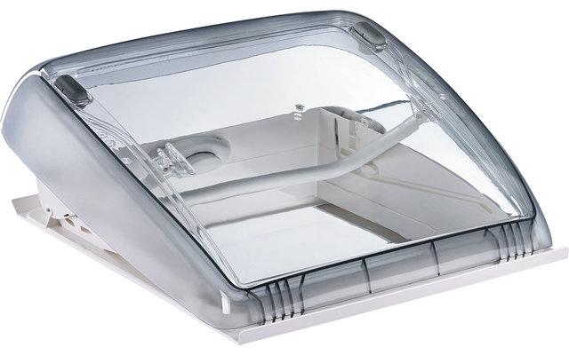 Dometic Dachfenster Mini Heki Style