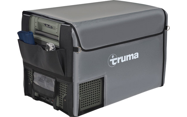 Truma Isolierhülle für Kompressorkühlbox C44