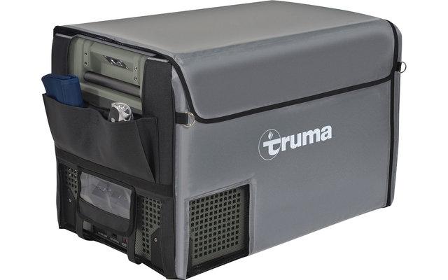Truma Isolierhülle für Kompressorkühlbox C60