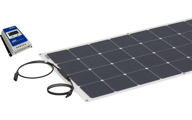 Berger Solaranlage Flex-Set 110 W