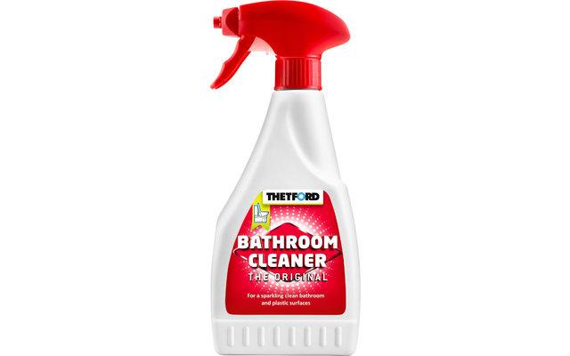 Thetford Bathroom Cleaner 0,5 L