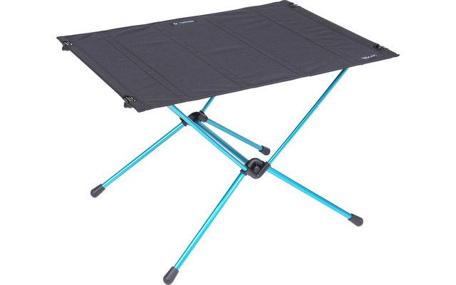 Helinox Table One Hard Top L Black Campingtisch