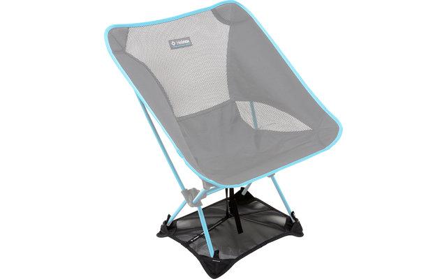 Helinox Bodenplane Chair One