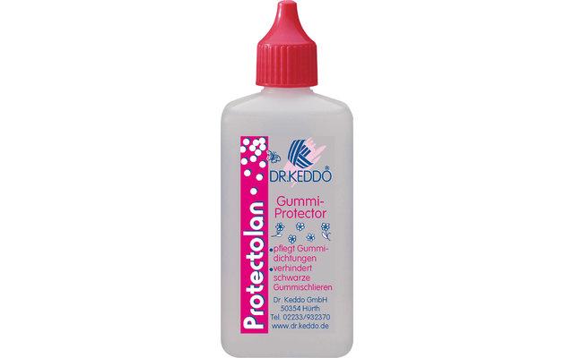 Dr. Keddo Protectolan Gummi-/Kunststoffpflege 100 ml