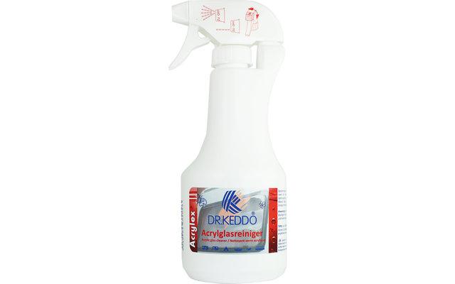 Dr. Keddo Acrylex Acrylglasreiniger 500 ml